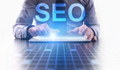 静态搜索结果排名页面和站内搜索页面的问题?