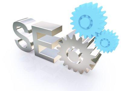 中国大陆目前搜索引擎市场份额排名?