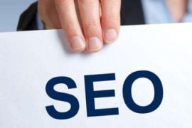 全球网站做不同国家的搜索引擎优化该怎么做?
