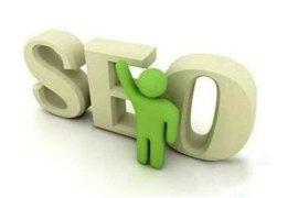 产品页site不出来,直接输入网址可以看到,搜索完整标题也搜索不到?