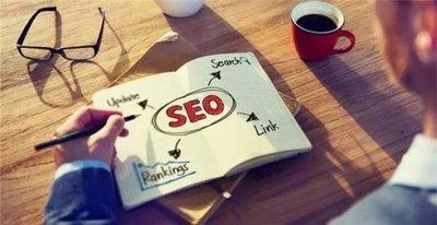 第一次建一个企业网站,我该给网络公司提什么要求?