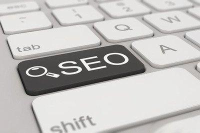 """有多少人真正看过""""百度官方SEO搜索引擎优化指南""""?"""