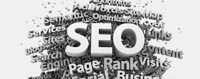 如果网站完全符合seo优化,是不是一定就会有好的排名