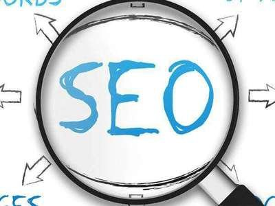 如何快速提升企业网站权重、排名和内部流量?