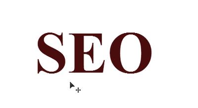 我的网站很多关键词排名都在百度二三页怎么做到第一页?