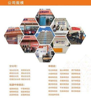 中国移动旗下的网站平台如何做SEO优化推广呢?