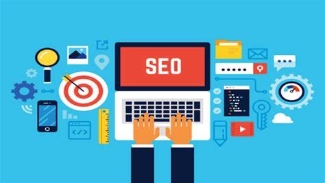 八月谷歌算法更新是否很多网站受到了影响