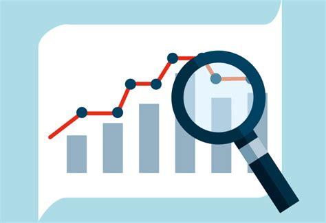 网站怎么进行优化提高排名