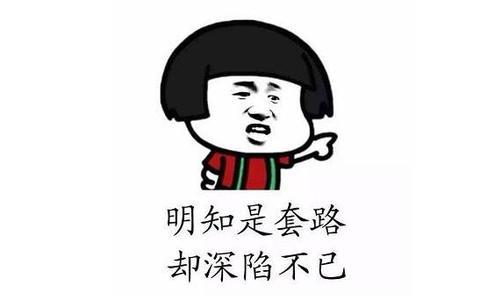 大连seo公司哪家好