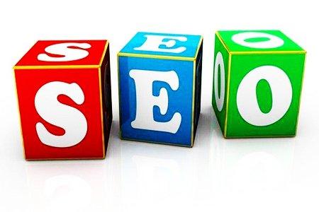 怎样设置网站seo的关键字