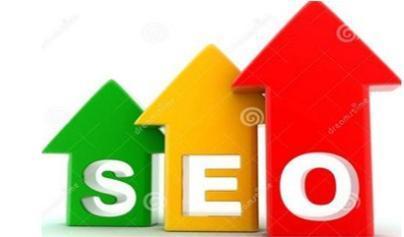 搜索引擎营销的目标任务