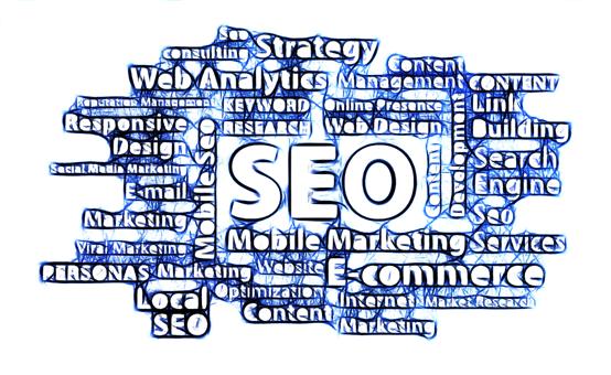 seo搜索引擎优化方法