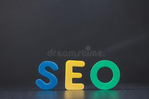 搭建网站是seo的入门