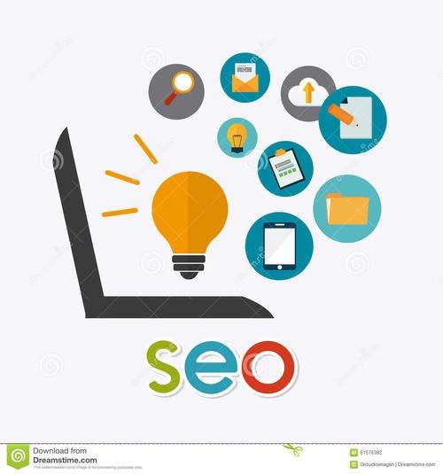 网络营销开发客户
